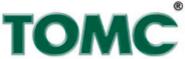 логотип ТОМС 2019